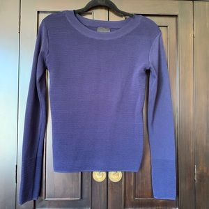 Lumiere Sweater